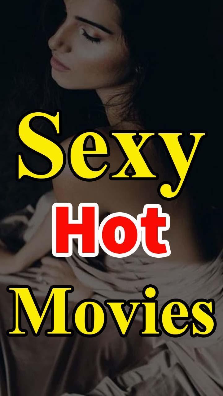 hot babes naked sex