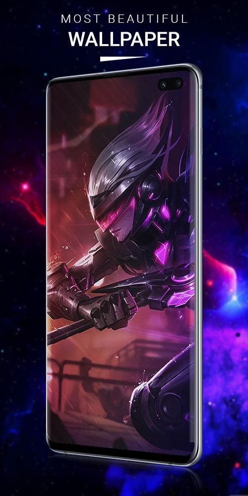 Best 4k Hd Wallpaper 2019 For Android Apk Download