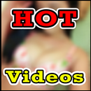 Sexy HOT Videos APK Android