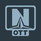OTT Navigator IPTV v1.6.5.3 (Premium) (Unlocked) + (Versions) (43.4 MB)