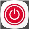 Screen Lock & Unlock Screen-icoon