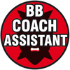 BB Coach Assistant أيقونة