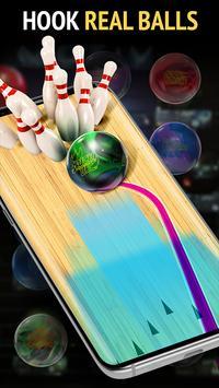 Bowling screenshot 2