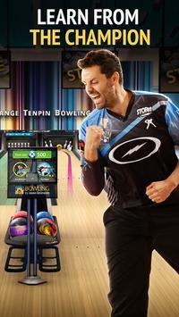 Bowling screenshot 4