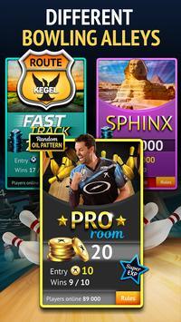 Bowling screenshot 5