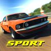 Icona Sport Racing