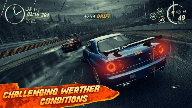 Sport Racing For Android Apk Download