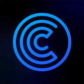 Caelus Icon Pack - Colorful Linear Icons simgesi