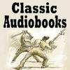 Classic AudioBooks 아이콘