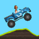 Stunt Racing - Downhill Extreme APK Android