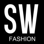 Shop for SWe icon
