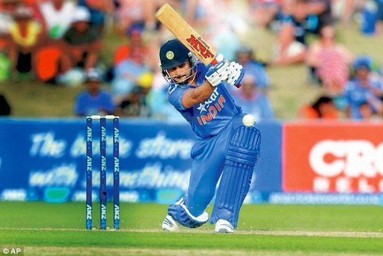 ban star cricket slated - 749×500