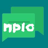 npio icon