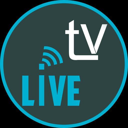 TV APK STAR7 LIVE TÉLÉCHARGER 2.5