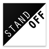Читы на стандофф 2 на голду icon