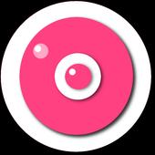 Copies icon
