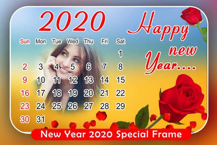 Xnxubd 2020 frame