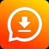 Status Saver for WhatsApp 아이콘