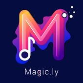 [APK] Magic.ly™ - Magic Video Maker & Video Editor Mod App