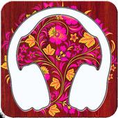 Headphones Loud Volume Booster pro icon
