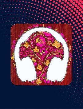 Headphones Loud Volume Booster pro screenshot 3