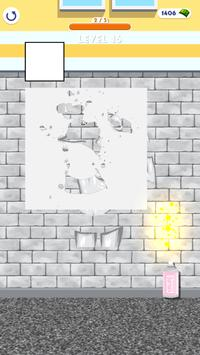 Stencil Graffiti: Street Art screenshot 7