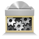 BusyBox APK Android