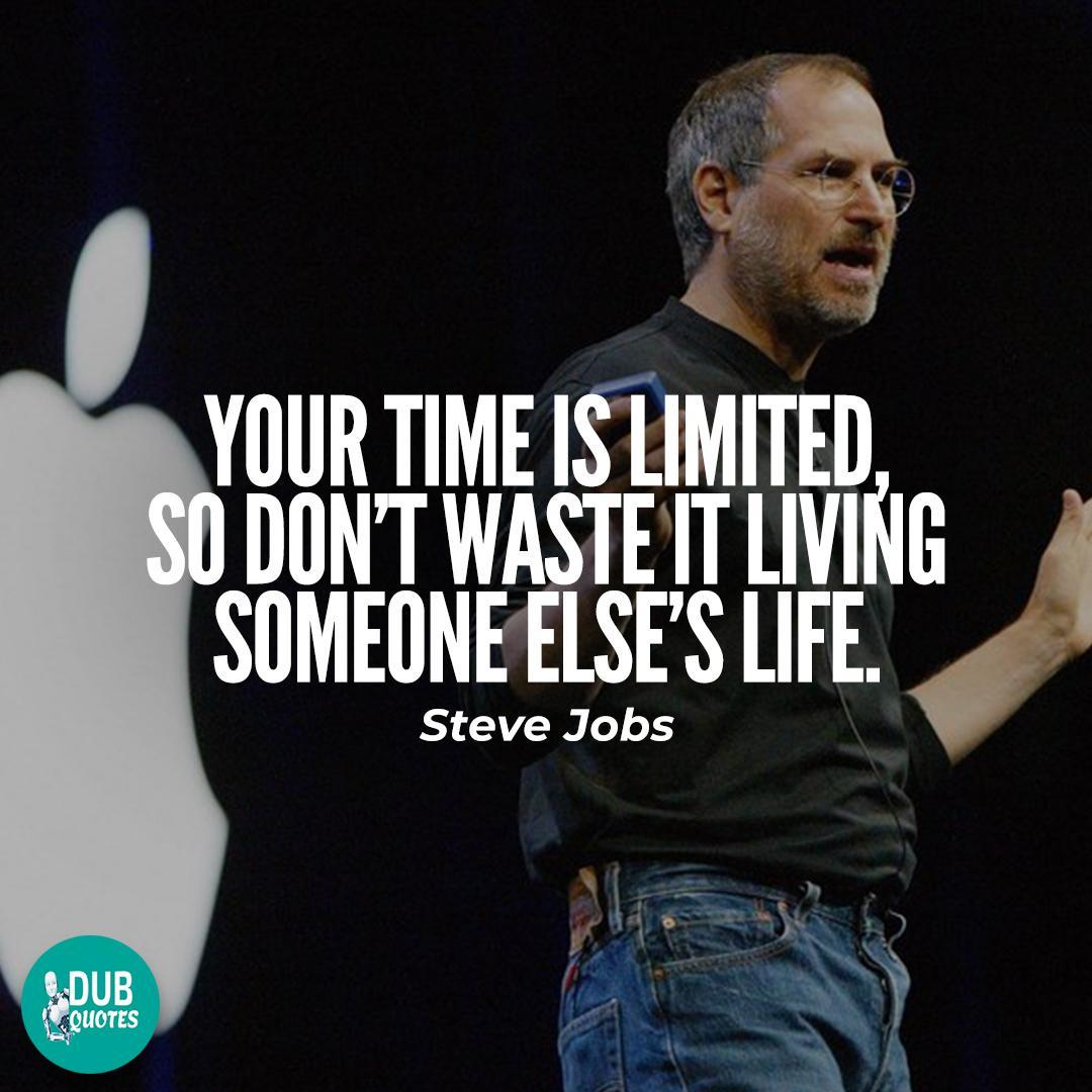 Steve Jobs Roblox Quotes Of Steve Jobs For Android Apk Download