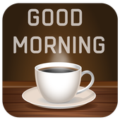 Good morning Quotes & images icon