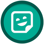 Sticker Studio - Sticker Maker para WhatsApp APK