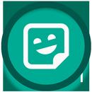 Sticker Studio - Sticker Maker para WhatsApp APK