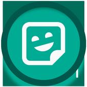 Sticker Studio icon