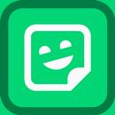 Sticker Maker for WhatsApp - Sticker Studio APK Android