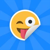 Sticker Maker for Telegram - Make TG Stickers v1.01.21.0915 (VIP) (All Versions)