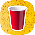 Drinks 🍺 Stickers Borrachos para Whatsapp