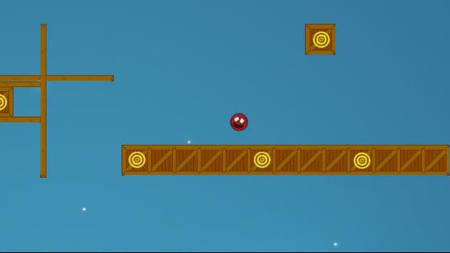 Stickman Swing Hook screenshot 1