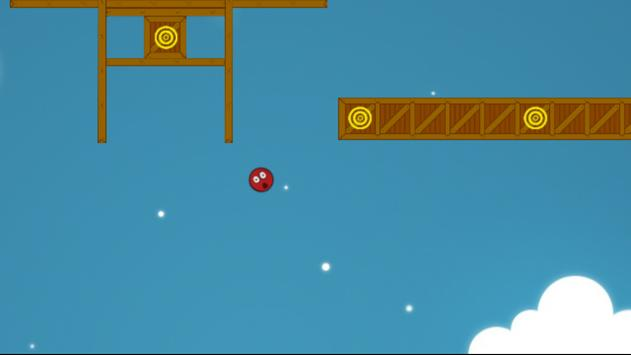 Stickman Swing Hook screenshot 4