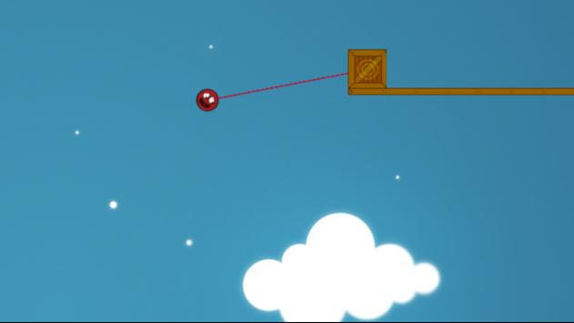 Stickman Swing Hook screenshot 5
