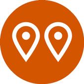 way-commerce app icon