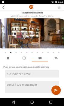 way-commerce app screenshot 3