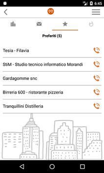 way-commerce app screenshot 4
