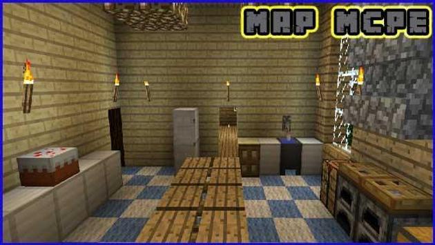 Furniture for MCPE screenshot 3