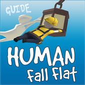 Guide For Human fall flat 2019 icon