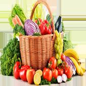 Apna Kitchen icon