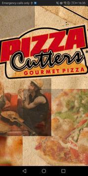 Pizza Cutters screenshot 5