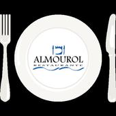 Restaurante Almourol icon