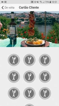 Restaurante Almourol screenshot 3
