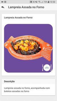 Restaurante Almourol screenshot 2