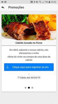 Restaurante Almourol screenshot 5