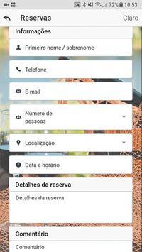 Restaurante Almourol screenshot 6